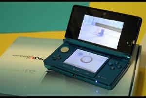 Nintendo Ds kedvező áron!