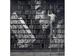 online lexikont szeretne?