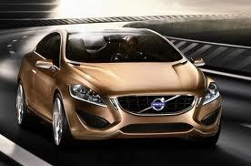 Volvo autót szeretne?