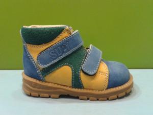 Supykids cipőt szeretne?