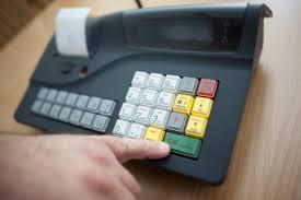 Balaton online pénztárgépek oldalunkon!