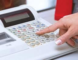 pénztárgépet szeretne?