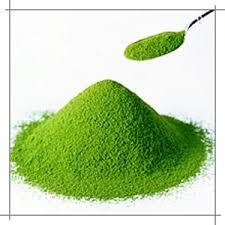 Chlorella alga kedvezo aron!
