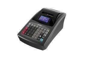 Datecs pénztárgép