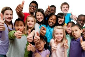international kindergarten budapest