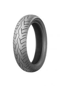 Bridgestone 120/80-18 sport motor gumi