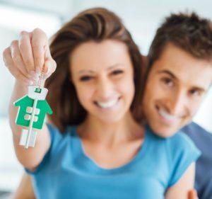 lakásbiztosítás konzultáció